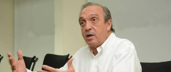 Conferencia: Falsos testigos, un cáncer para la justicia colombiana