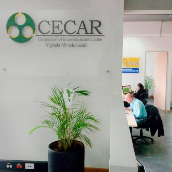 Alianza para llevar educación de calidad a toda Colombia
