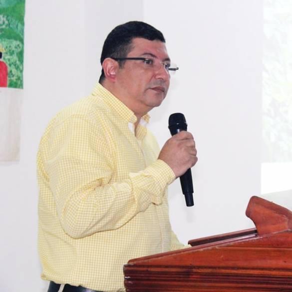 Memoria Histórica de La Pelona