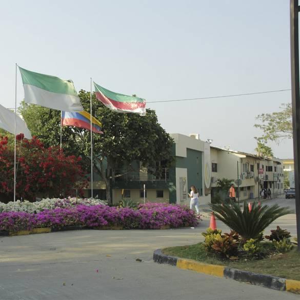 CECAR, líder en Investigación e Innovación en Sucre