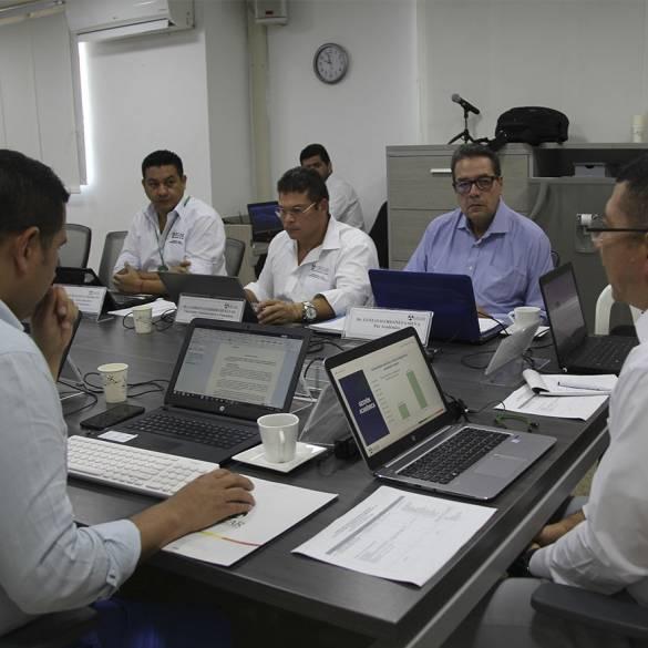 CECAR cuenta con las condiciones para ofertar Administración de Empresas Modalidad Virtual