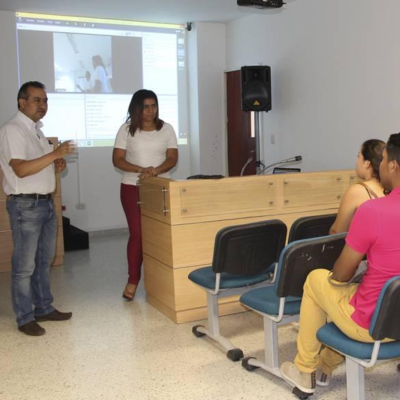 Aprueban registro calificado del Programa de Contaduría Pública, modalidad virtual