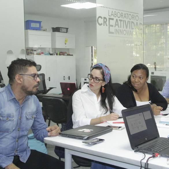CECAR acompañará la estructuración del Plan de Desarrollo Departamental