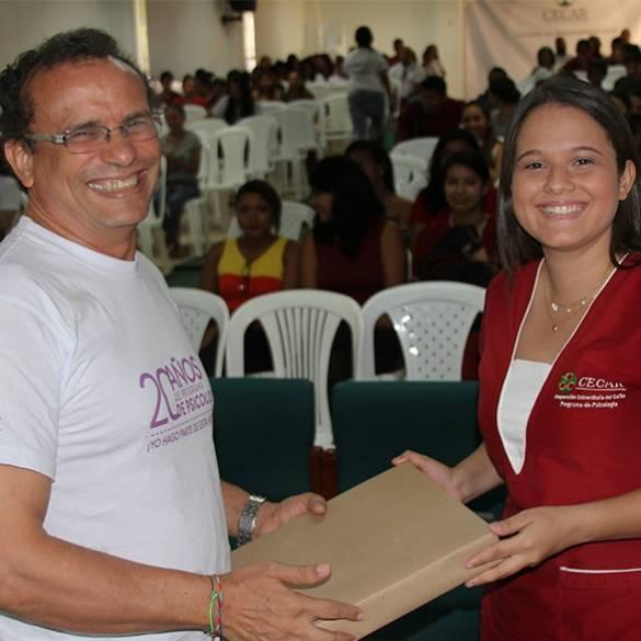 Perspectivas de la Psicología en la Región Caribe