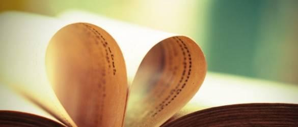 1era Feria cultural del libro y la lectura
