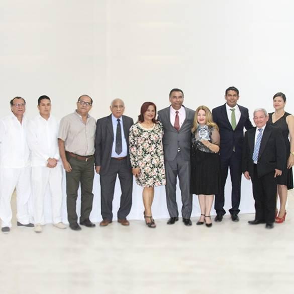 CECAR avanza en categorización de docentes investigadores y grupos avalados por Colciencias