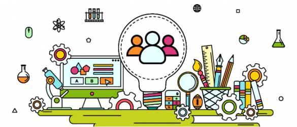 Convocatoria de Semilleros de Investigación 2020: Vive la Ciencia