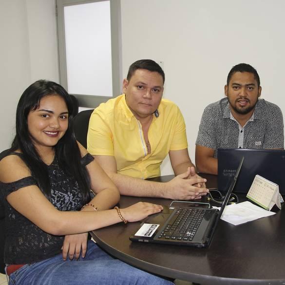 Consultorio Empresarial brinda asesoría