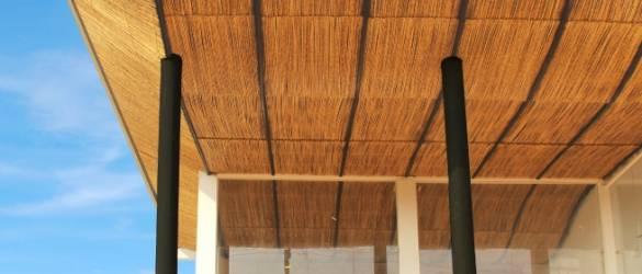 VII Congreso de la construcción y la arquitectura sostenible